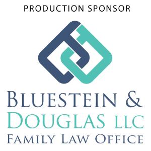 Bluestein & Douglass LLC Family Law Office