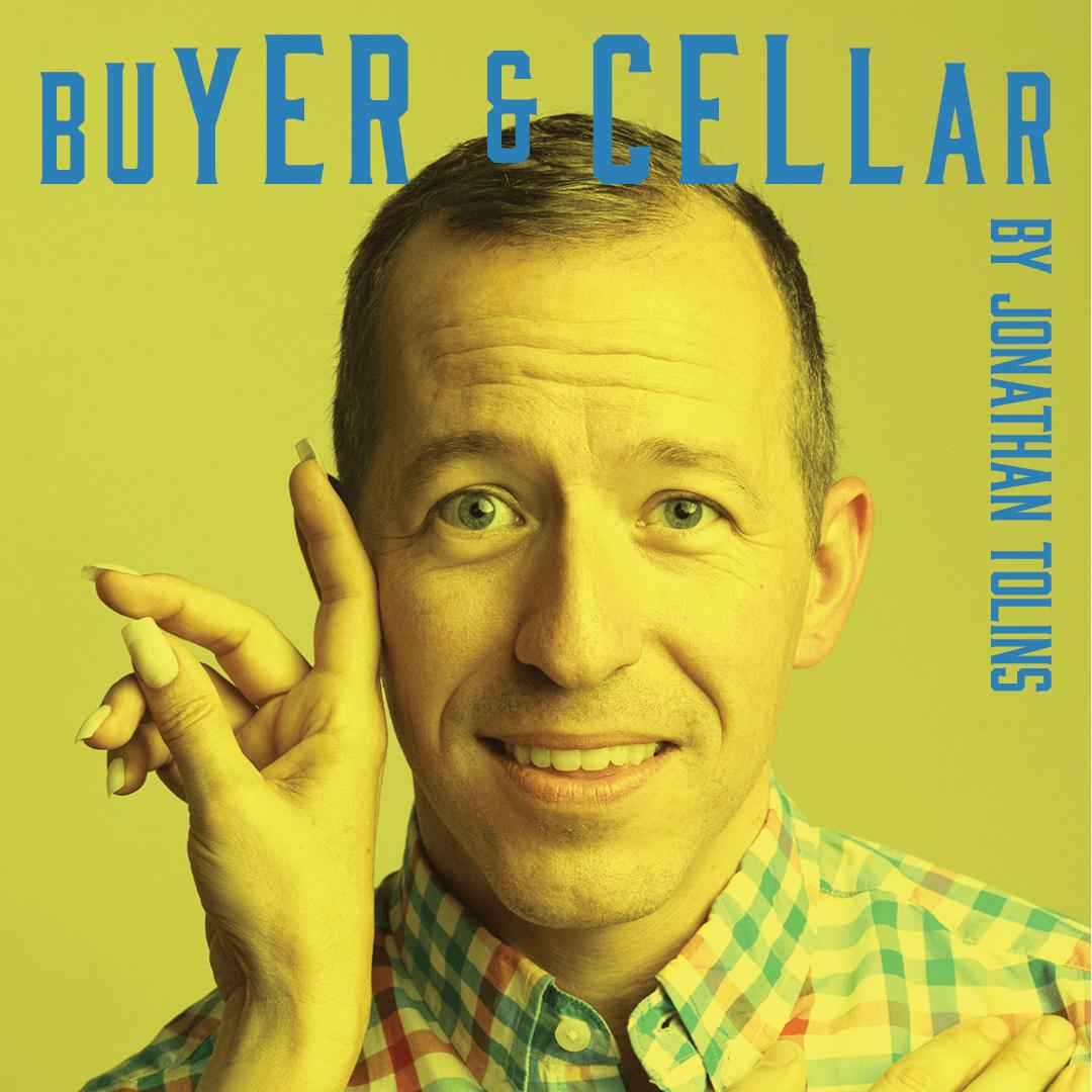 BuyerCellar1080c