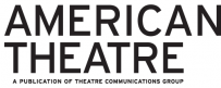 Read the article in American Theatre