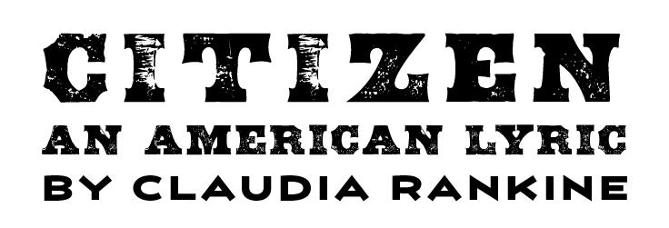 citizen-title